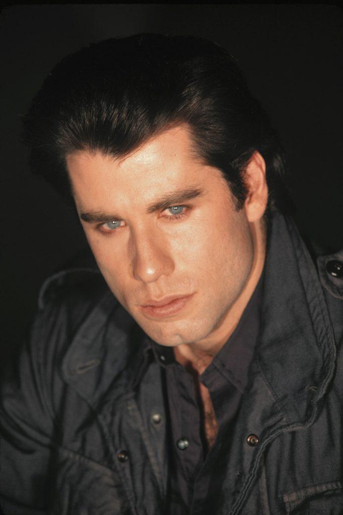 John Travolta a ajuns de nerecunoscut. A trecut printr-o transformare uluitoare pentru un nou rol