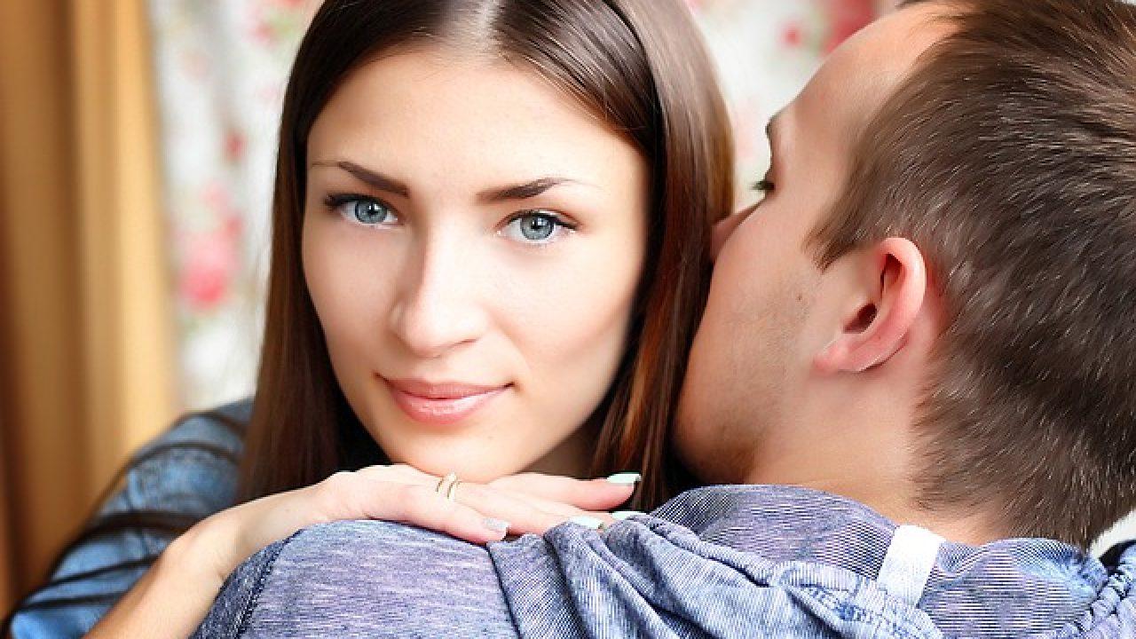 brainiacs dating site dating site perth wa