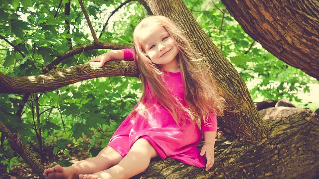 respiratie urat mirositoare copii 2 ani)