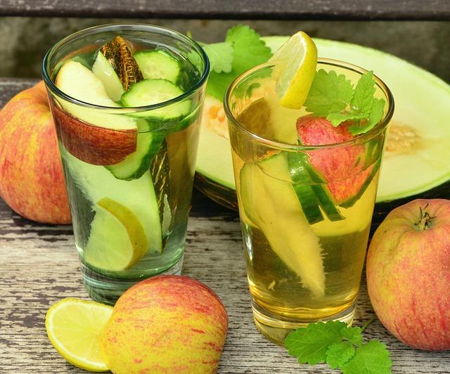 băutură de mentă de castraveți pentru pierderea în greutate nu poate slăbi pe perioadă