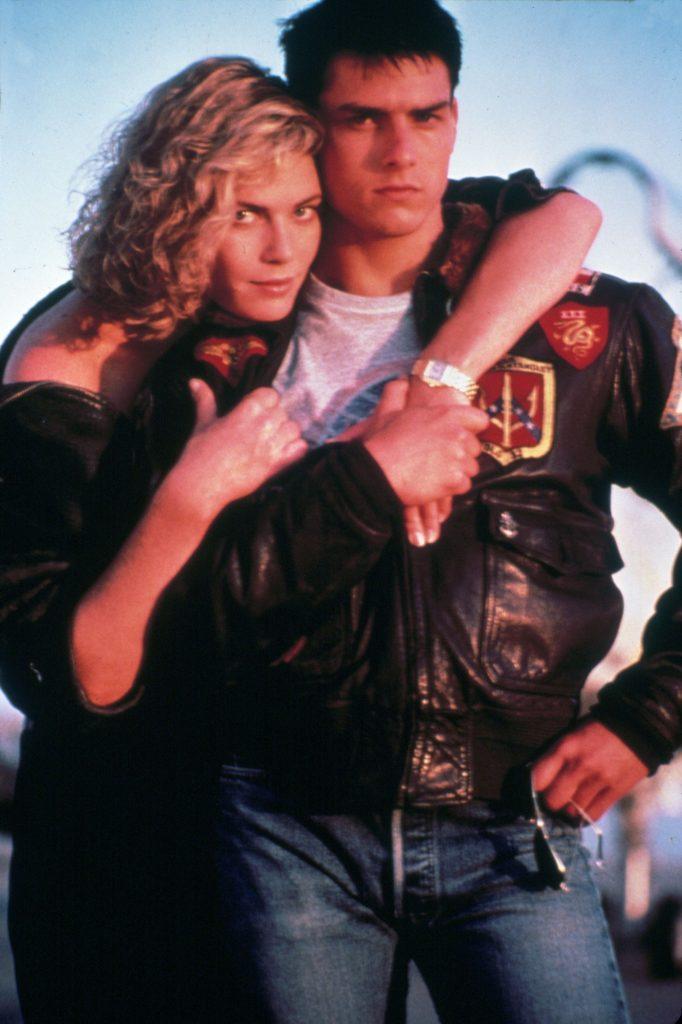 """Cum arată acum Kelly McGillis, iubita lui Tom Cruise din """"Top Gun. A împlinit 62 de ani, dar oamenii nu o mai recunosc pe stradă"""