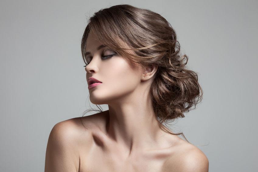 Top 3 coafuri pe păr lung