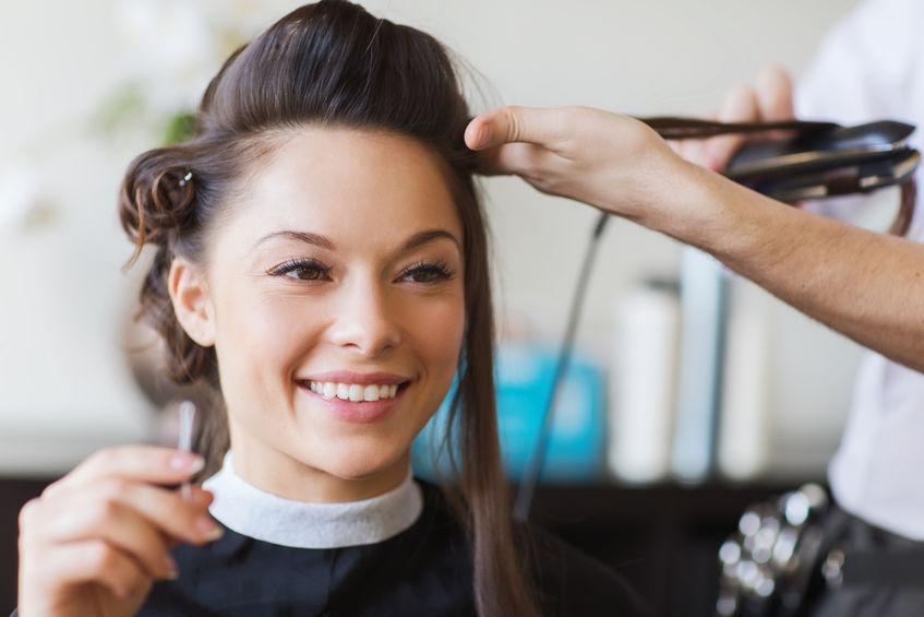 10 trucuri de machiaj pe care orice femeie trebuie să le știe