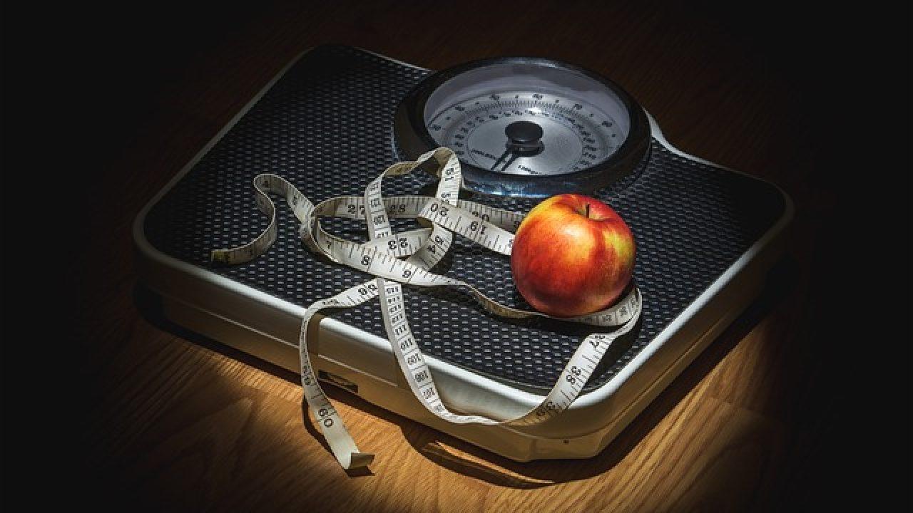 pierderea în greutate din cjane sota pierdere în greutate dfw