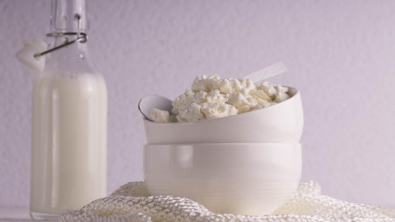 brânză de vaci pentru boli articulare