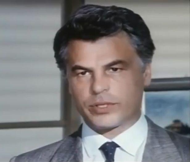 Corrado Cattani