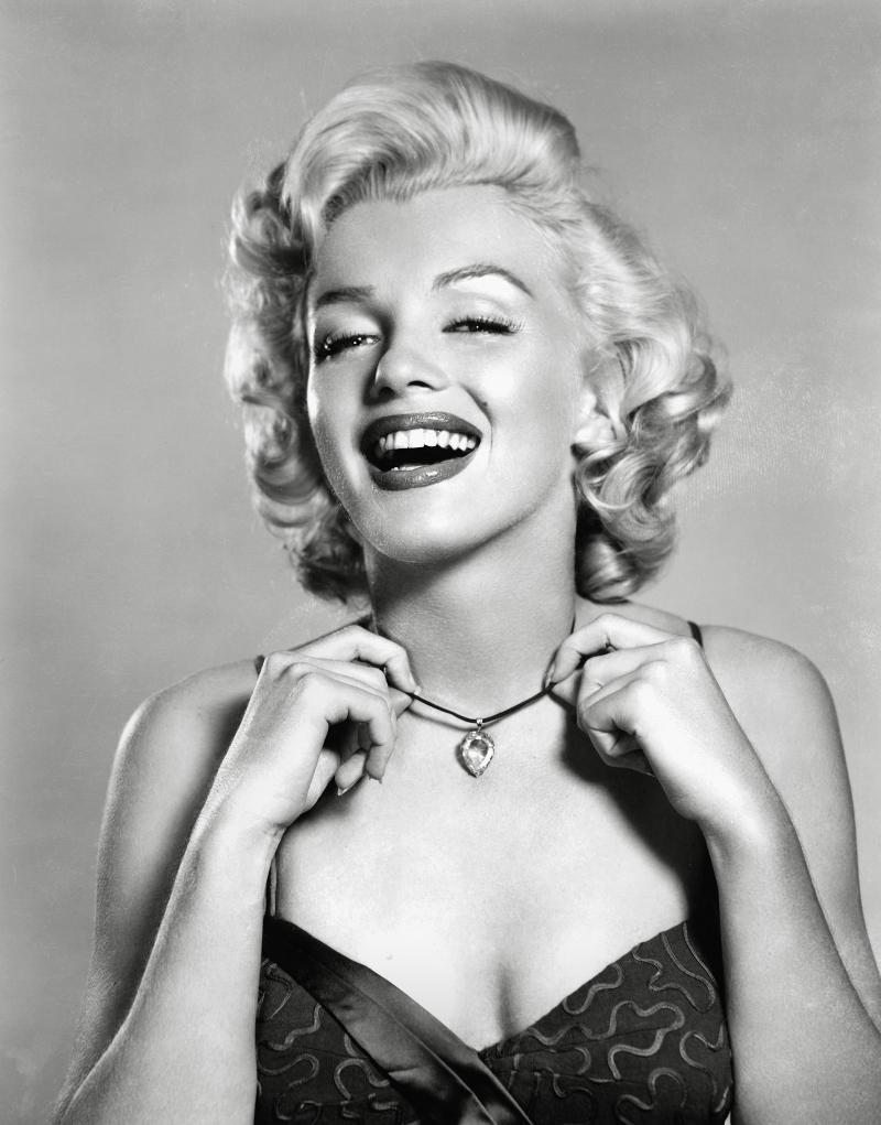 Divele de la Hollywood și secretele lor de frumusețe