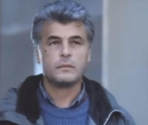 comisarul Cattani