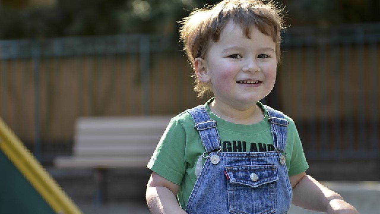 autism pierderea în greutate