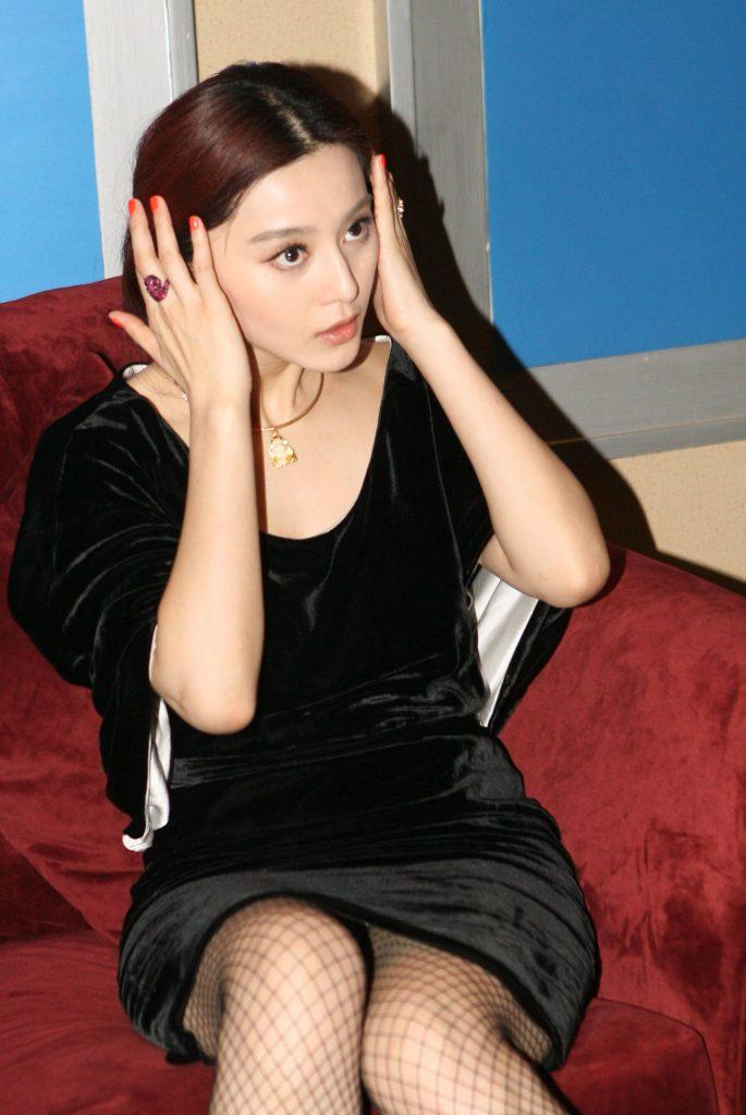 """Celebra actrițădin China dată dispărută a rupt tăcerea. Ce s-a întâmplat în ultimele trei luni cu ea: """"Sunt complet îngrozită…"""""""