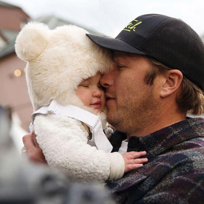 Fostul schior american, Bode Miller, a devenit din nou tată, la patru luni după ce i-a murit fetița de numai doi anișori. Drama dureroasă prin care a trecut