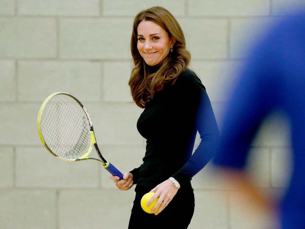 Kate pare mai zvelta ca oricand