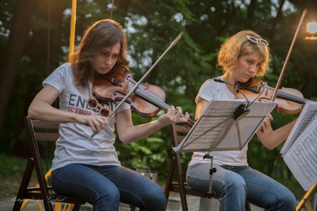 Turneul 100 x Enescu Tescani_august 2018_foto Gabriel Fornica-Livada_2