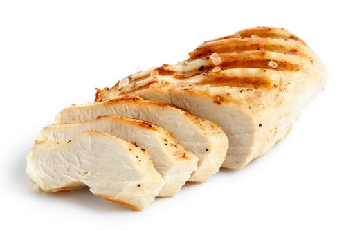 dieta inversa proteine