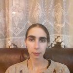 Iulia Dumitrache, educator Montessori (0-3 ani) și director de grădiniță. www.livadacucopii.ro