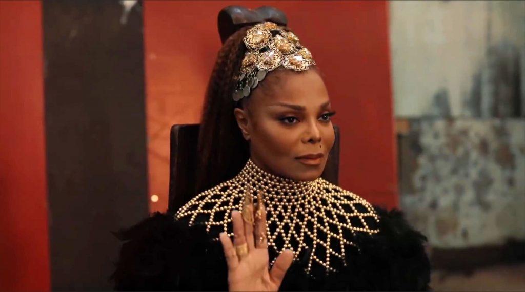 Cântăreața Janet Jackson a născut primul său copil la 49 de ani. Fiul ei, Eissa, a venit pe lume la începutul anului trecut.