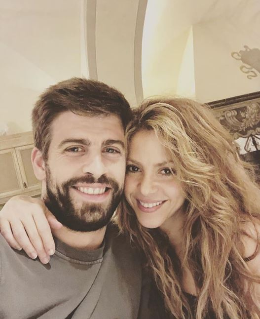 Shakira, însărcinată cu al treilea copil? Cine a făcut anunțul