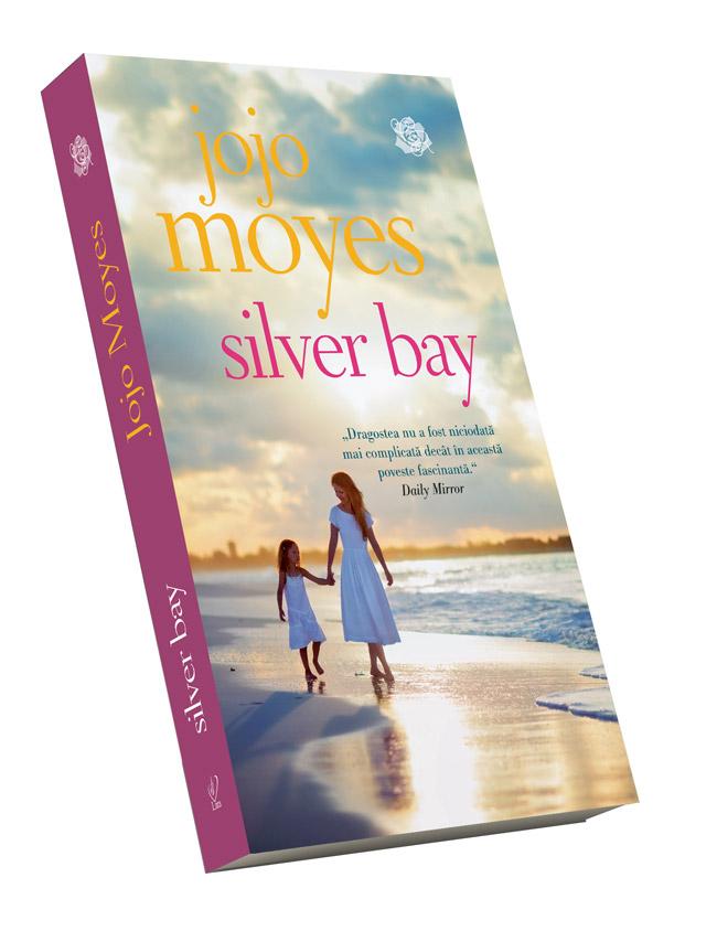 'Silver Bay'