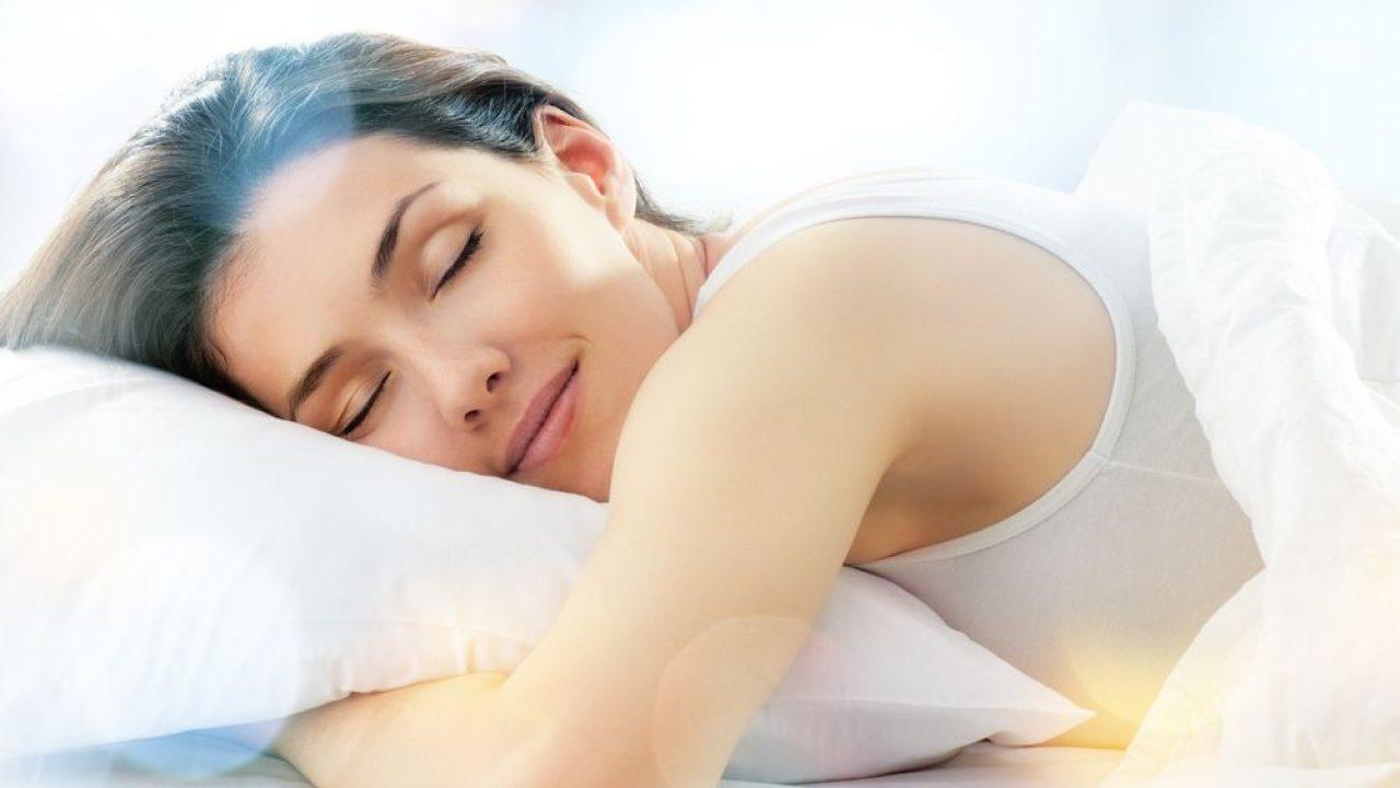 cât de multă greutate pot pierde somnul