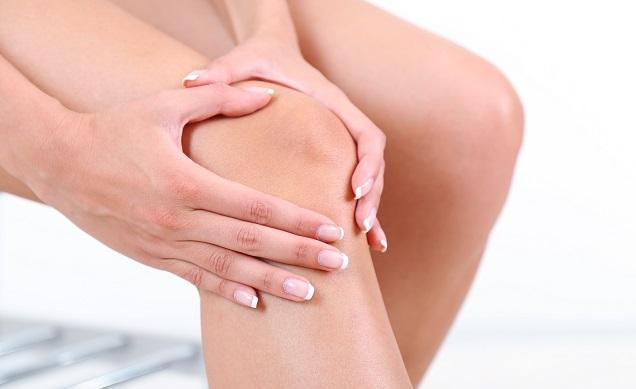 Tratament pentru ruperea genunchiului. Supresiv al inflamațiilor