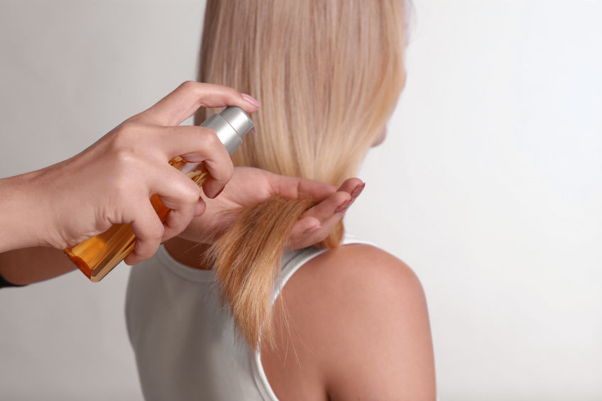 Cum alegi culoarea părului