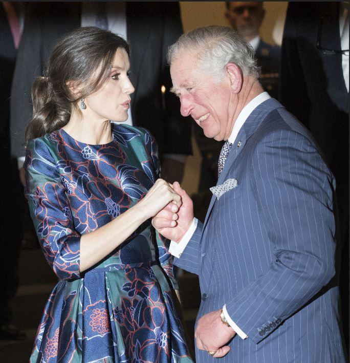 Cum arăta prințul Charles pe vremea când era poreclit prințul Playboy