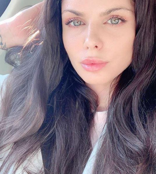 Ileana Lazariuc este o femeie extrem de frumoasă, dar iată cum arată nepoatele Anastasiei Lazariuc. Sunt superbe