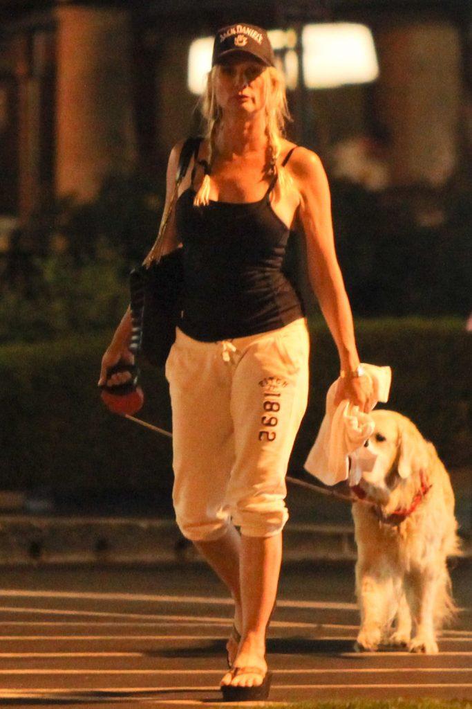 blonda s-a iubit cu Michael Bolton aproape 18 ani