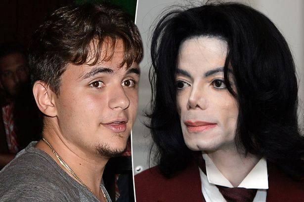 Cum arată fiul cel mare al lui Michael Jackson. A absolvit facultatea și a dezvăluit de ce tatăl lui îi obliga să poarte măști