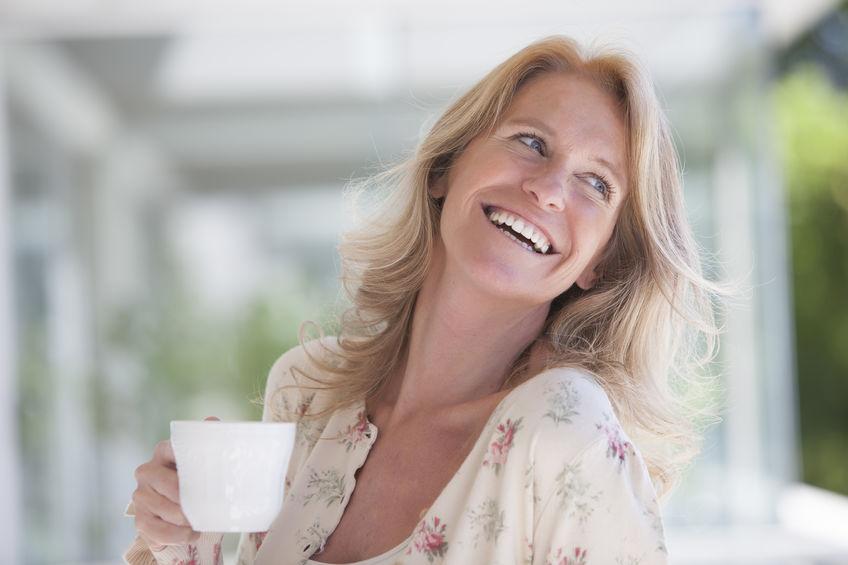 beneficiați de ceai de slăbire eficientă