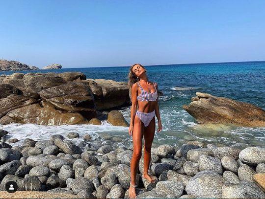 Diana Munteanu are 41 de ani