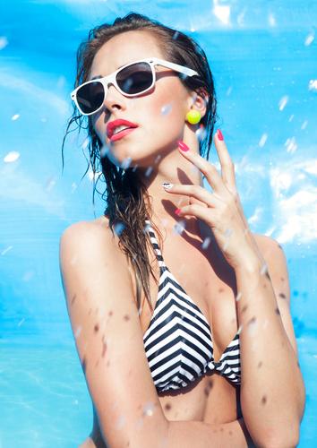 Manichiuri de vacanță. Avem 5 propuneri pentru tine!