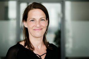 Katja Albrecht