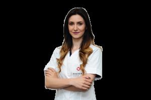 nutritionist Simona Dumitrescu_transparent (1)