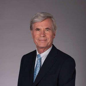Theo Albrecht Jr.