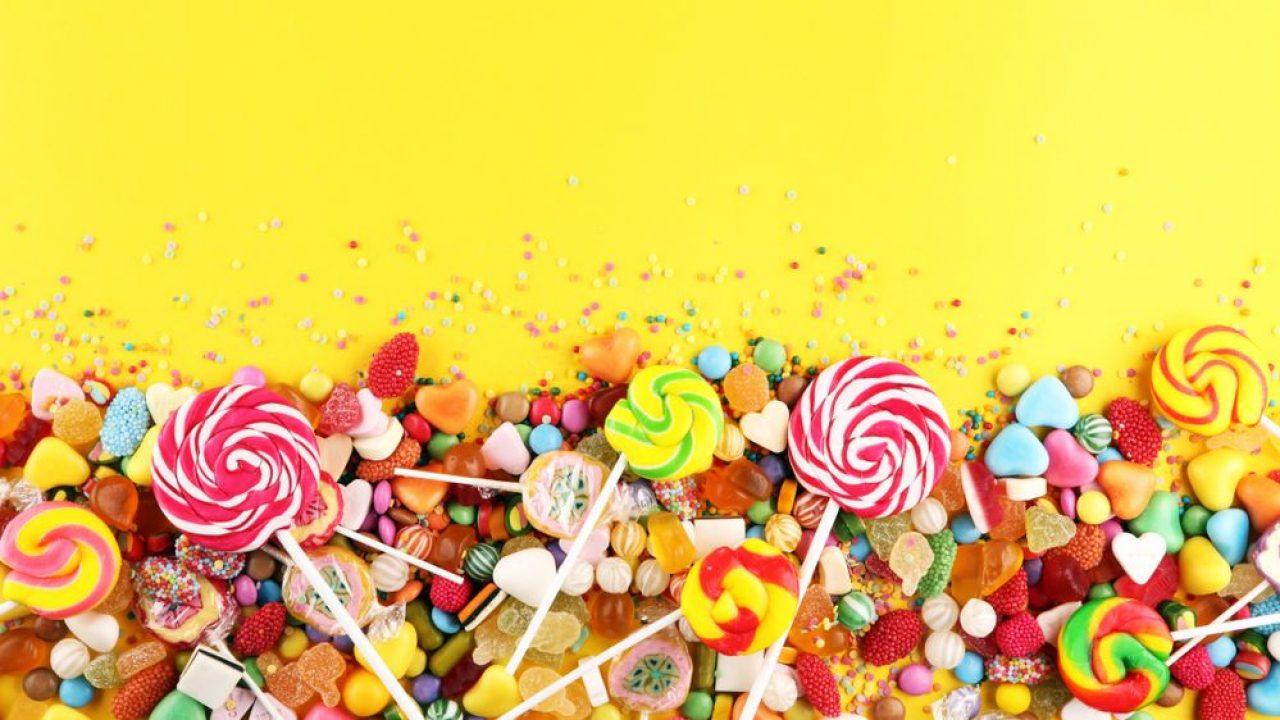 renunțarea la pierderea în greutate de zahăr rafinat