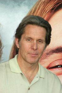 Gary Cole, in 2008