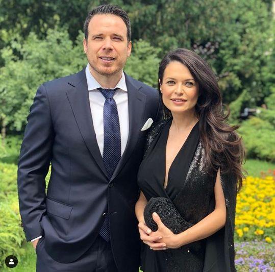 la o nunta in Transilvania, in aceasta vara