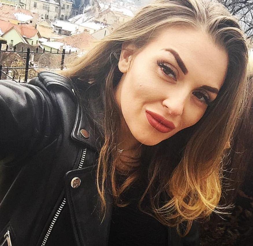 Oana Radu a slăbit 30 de kilograme după moartea iubitului ei. Cum arată acum și ce spune despre clipele cumplite prin care a trecut