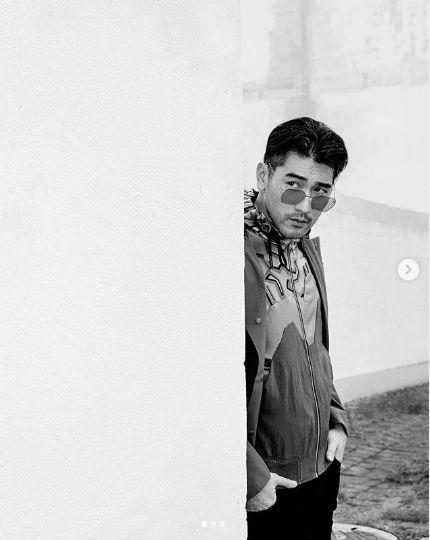 actorul aveac origini taiwaneze