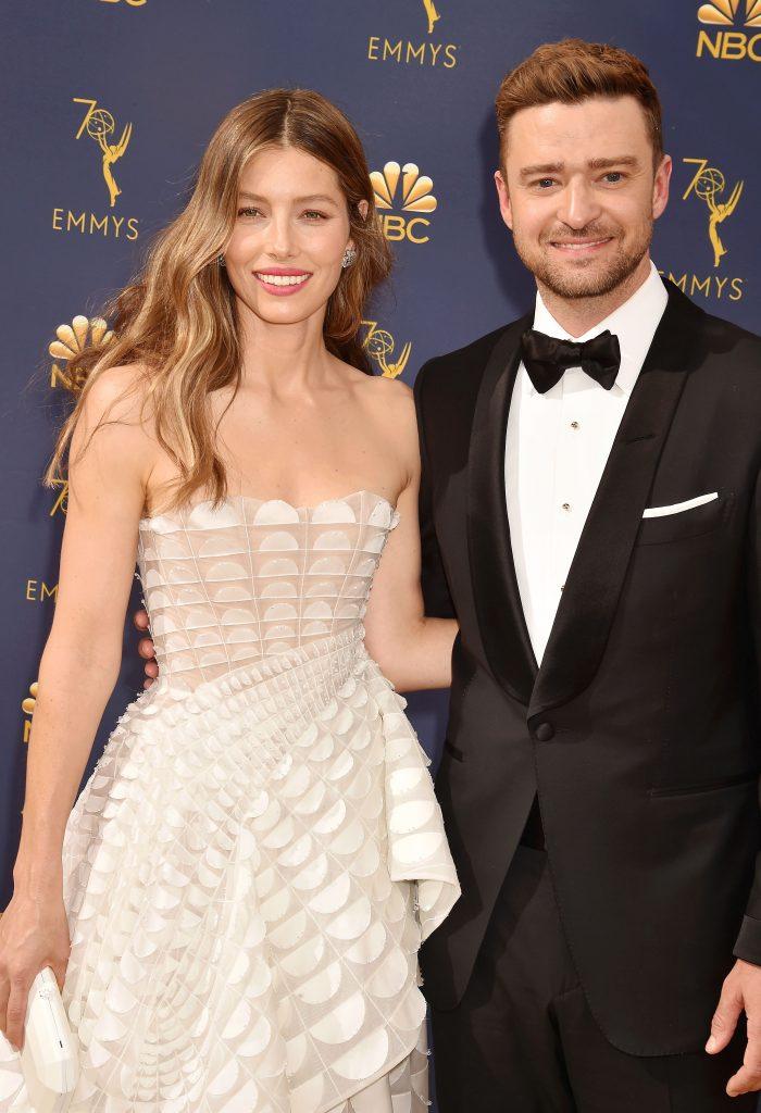 Justin Timberlake e căsătorit cu Jessica Biel, dar a fost surprins alături de altă femeie într-un bar. Cine e femeia care îi distruge căsnicia
