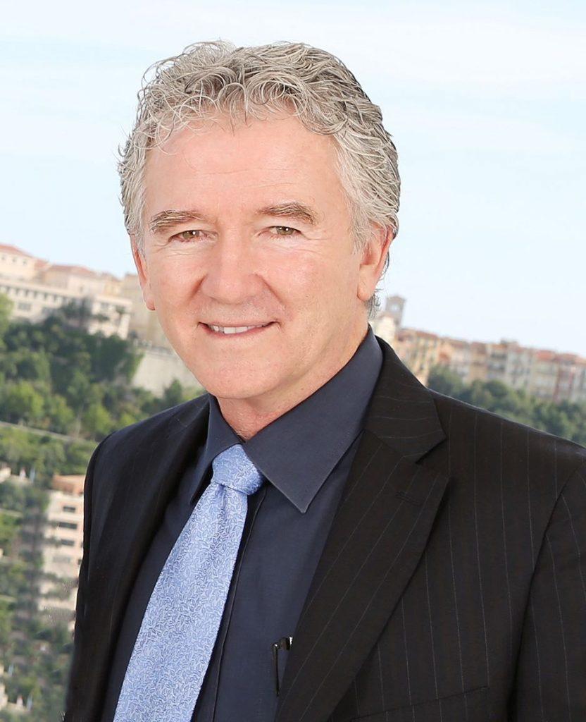 in 2013