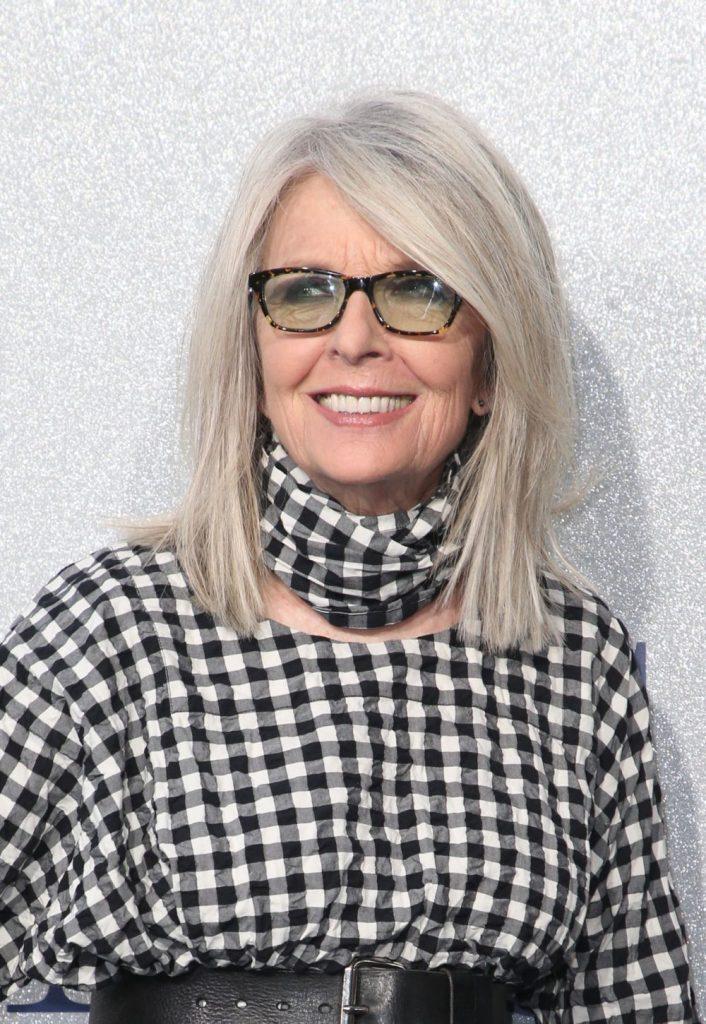 actrita Diane Keaton e nascuta in 5 ianuarie