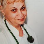 dr. balneolog Otilia Oprisan, Afrodita Resort&Spa