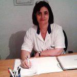 Dr. Ileana Rândașu