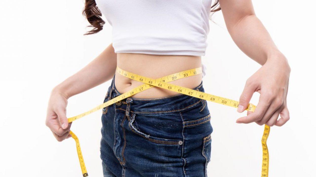 cum să pierzi jumătate din greutatea corporală