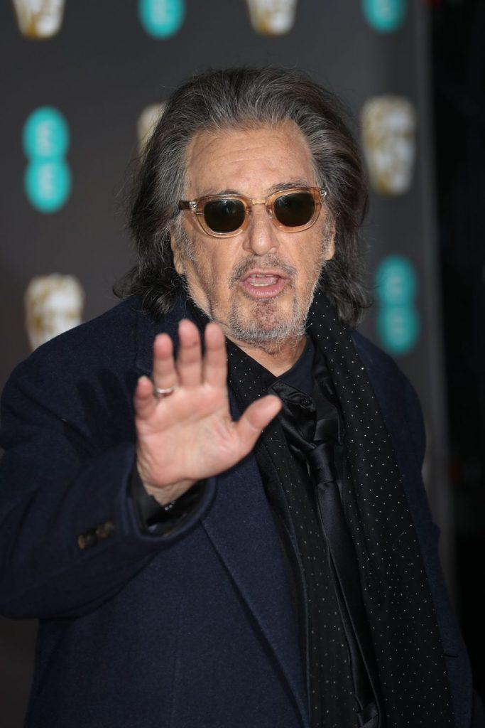 actorul are 79 de ani