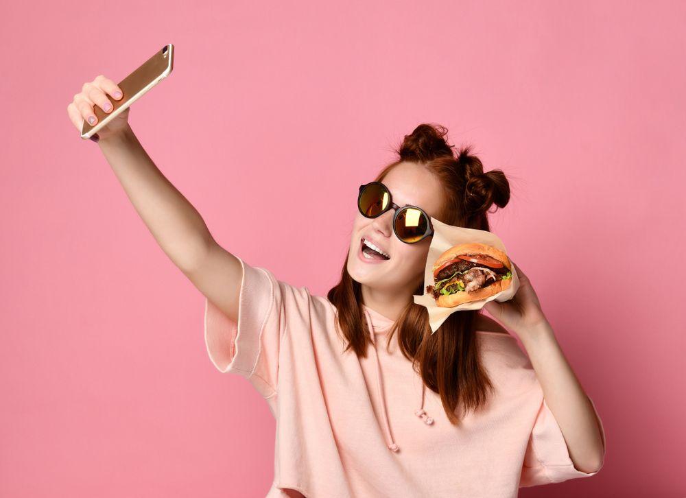 poate u pierde in greutate prin a sări peste mese