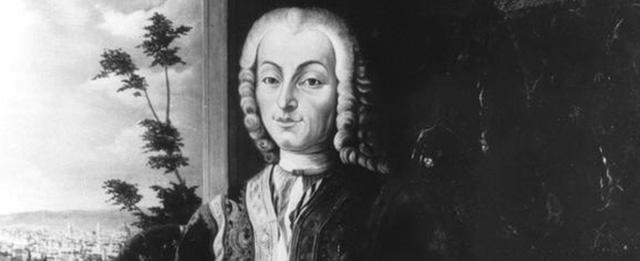 Cine a inventat pianul