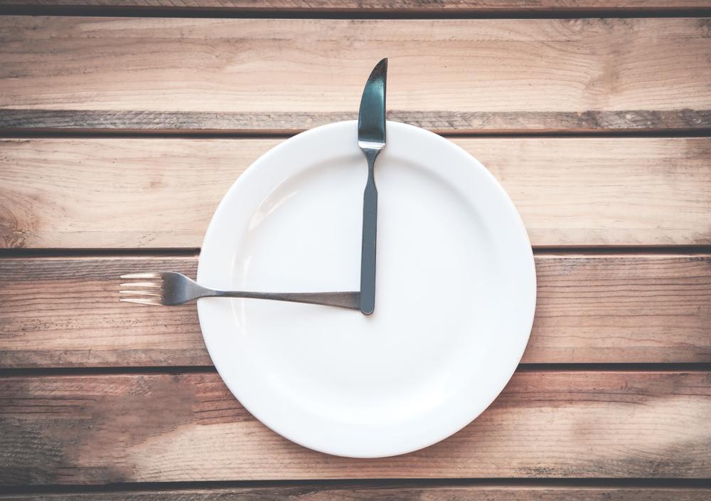 tulburari alimentare izolare